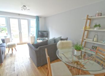 Thumbnail 3 bedroom town house for sale in Maudesley Avenue, Chesterfield