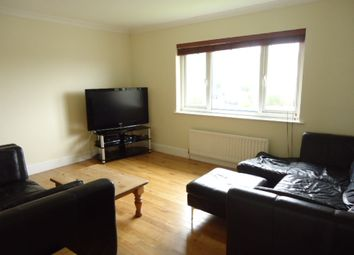 Thumbnail 3 bed flat to rent in Woodford Avenue, Plympton, Plymouth