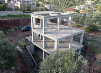 Thumbnail 3 bed detached house for sale in Ermioni, Peloponnese, Greece