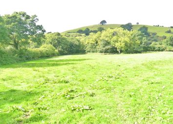 Thumbnail Land for sale in Bableigh Road, Landkey, Barnstaple