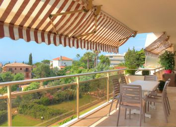 Thumbnail 3 bed apartment for sale in Cannes, Array, France