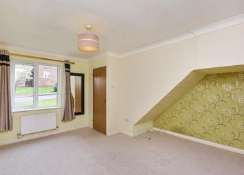 2 bed semi-detached house for sale in Solway Close, Oakwood, Derby DE21