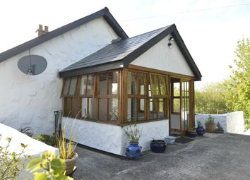 Thumbnail 3 bed detached house for sale in Millbay Road, Islandmagee, Larne, County Antrim