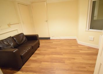 Thumbnail 2 bed flat to rent in Wanstead Park Road, Ilford
