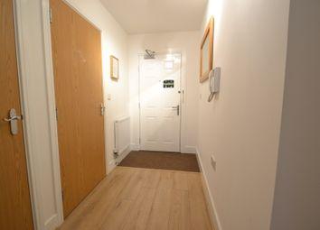 Thumbnail 1 bed flat to rent in Bridge Street, Maidenhead