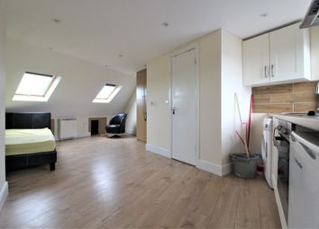 Thumbnail  Studio to rent in Adelaide Road, Southall