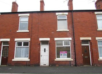 Thumbnail 2 bed property to rent in Aintree Road, Blackpool, Lancashire