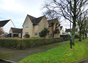 4 bed detached house for sale in Blue Quarry Road, Cirencester, Gloucestershire GL7