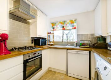 Thumbnail 2 bed flat for sale in Peyton House, Link Road, New Southgate