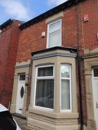 Thumbnail 2 bed property for sale in 20, Waverley Road, Preston, Lancashire