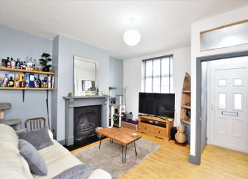 2 bed terraced house for sale in Highfield Road, Barrow-In-Furness LA14