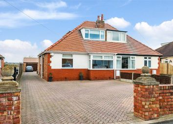 Thumbnail 3 bed semi-detached house for sale in Turning Lane, Southport