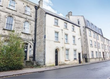 Thumbnail 1 bed flat for sale in Dollar Street, Cirencester