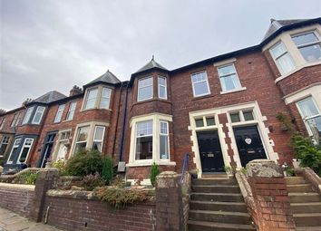 Etterby Street, Carlisle, Cumbria CA3. 4 bed terraced house