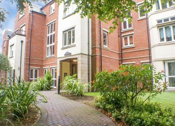 Thumbnail 1 bedroom flat for sale in Lalgates Court, Northampton
