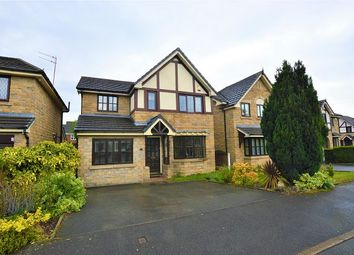 4 bed detached house for sale in Kepplecove Meadow, Worsley M28