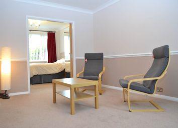 Thumbnail Room to rent in 28 Cresswell Road, Newbury, Berkshire