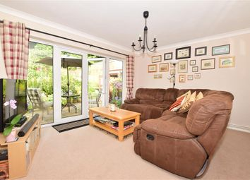 Thumbnail 3 bed detached bungalow for sale in Rochester Way, Crowborough, East Sussex
