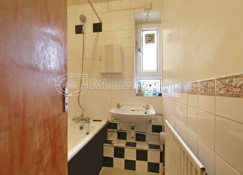 Thumbnail 2 bed flat for sale in Farnsworth House, Knights Hill, West Norwood