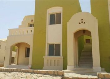 Thumbnail 1 bed apartment for sale in Makadi, Red Sea, Egypt