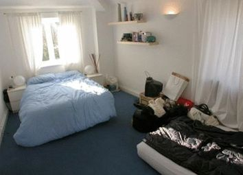 Thumbnail 6 bed shared accommodation to rent in Grove Street, London