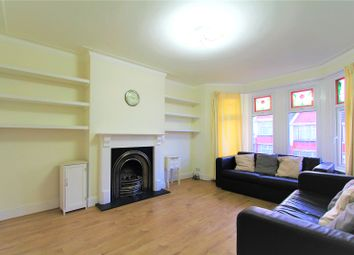 Thumbnail 2 bed flat to rent in Devonshire Road, Harrow, Middlesex