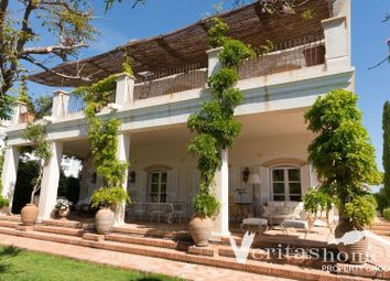 Thumbnail 7 bed villa for sale in Mojacar Playa, Almeria, Spain