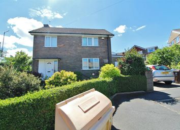 3 bed detached house for sale in Orchard Close, Sheffield, South Yorkshire S5