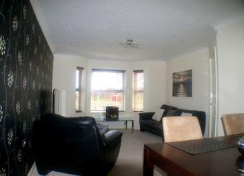 Thumbnail 2 bedroom flat to rent in Beechbrooke, Ryhope, Sunderland