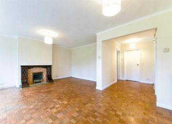 2 bed maisonette to rent in London Road South, Merstham RH1