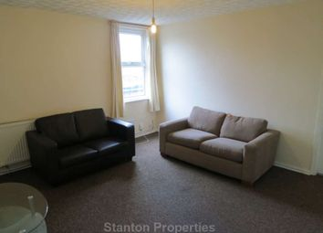 Thumbnail 1 bedroom flat to rent in Burlington Road, Withington, Manchester