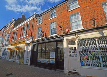 Thumbnail Retail premises to let in Bar Street, Scarborough
