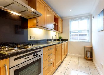 Thumbnail 2 bed flat for sale in Ralston Court, Windsor, Berkshire