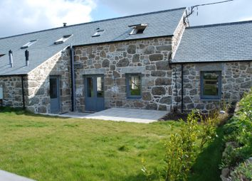 Thumbnail 4 bed barn conversion to rent in Sennen, Penzance