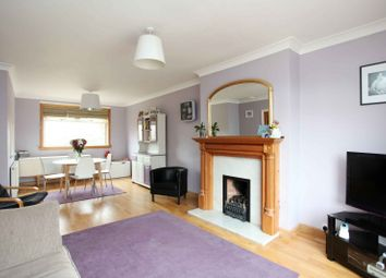 Thumbnail 3 bed terraced house for sale in Warriston Drive, Edinburgh