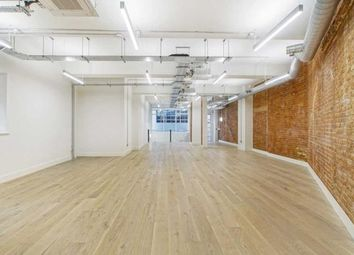 Thumbnail Office to let in 1 Bath Street, Shoreditch, London