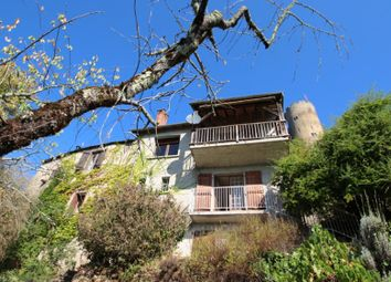 Thumbnail 3 bed cottage for sale in Najac, Aveyron, Midi-Pyrénées, France