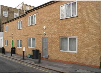 Thumbnail 2 bedroom property to rent in Belfast Road, Stoke Newington, London