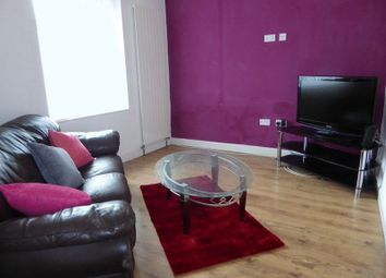 Thumbnail 2 bed flat to rent in Manchester Road, Huddersfield