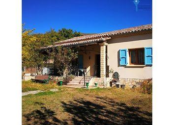 Thumbnail 2 bed property for sale in 07560, Montpezat Sous Bauzon, Fr