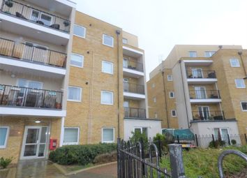 Thumbnail 2 bedroom flat to rent in Bunting House, Coyle Drive, Ickenham, Uxbridge, Middlesex, United Kingdom