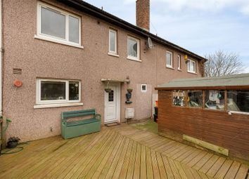 Thumbnail 3 bed property for sale in Roosevelt Road, Kirknewton, West Lothian