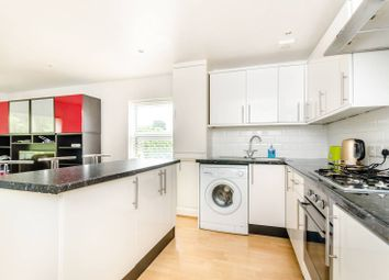 Thumbnail 3 bedroom flat for sale in Churchdown Road, Bromley