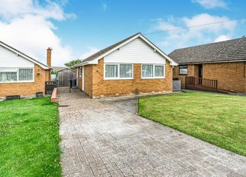 Thumbnail 2 bed bungalow for sale in Ronhill Lane, Cleobury Mortimer, Kidderminster, Shropshire