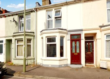 2 bed property for sale in Hambrook Road, Gosport PO12