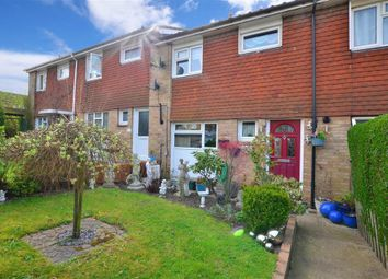 Thumbnail 3 bed terraced house for sale in Liptraps Lane, Tunbridge Wells, Kent