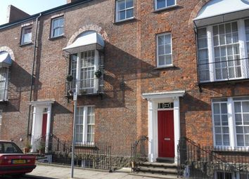 Thumbnail 2 bed flat for sale in Cambrian Place, Maritime Quarter, Swansea
