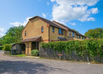 Thumbnail 1 bed property for sale in Linnet Green, Ridgewood, Uckfield