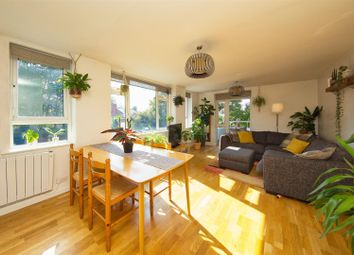 1 bed property for sale in Ty-Gwyn Road, Penylan, Cardiff CF23