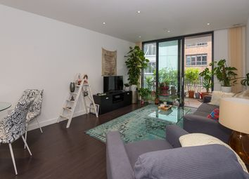 Thumbnail 2 bed flat to rent in Alie Street, Aldgate East